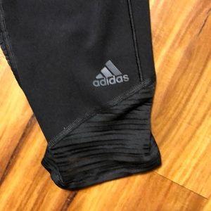 adidas Pants - 3 for $30